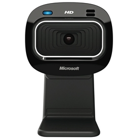 Microsoft HD3000 Webcam